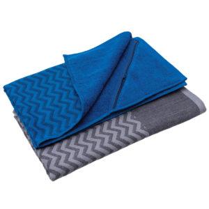 M118 – Elite Gym Towel with Pocket