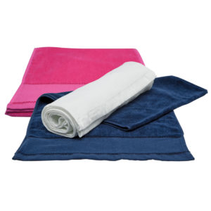 M115 – Workout/Fitness Towel