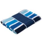 M145 – Cabana Towel