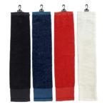 M105A – Golf Towel
