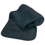 J518 – Polar Fleece Scarf