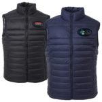 J808 – The Puffer Vest