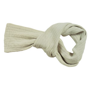 J540 – Cable Knit Scarf