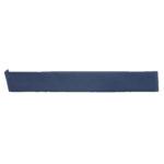 4136 – Cotton Hatband