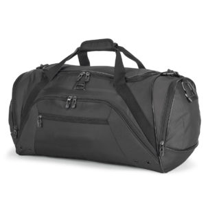 1224 – Vertex Renegade Travel Bag
