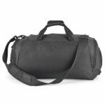 1224 – Vertex Renegade Travel Bag