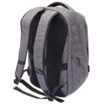 SD7109 – Swissdigital Commander Backpack