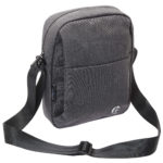 SD804 – Swissdigital Scout Shoulder Bag