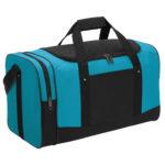 1222 – Spark Sports Bag