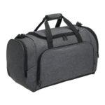 TR1450 – Tirano Travel Bag