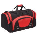 1221 – Force Sports Bag