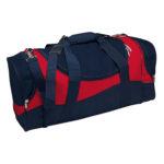B160 – Sunset Sports Bag