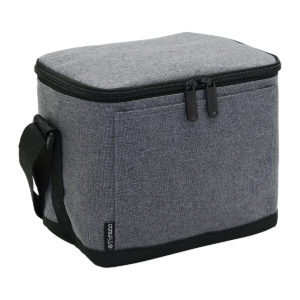TR1460 – Tirano 6 Pack Cooler