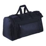 B260A – Magnum Sports Bag