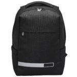 1217 – Mainframe Laptop Backpack