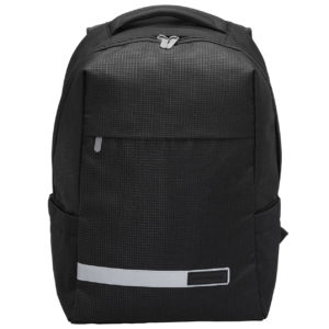 1217 – Mainframe Laptop Backpack
