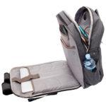SD7308 – Swissdigital Calibre Backpack