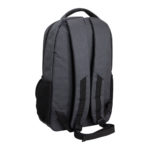 TR1467 – Tirano Laptop Backpack