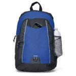 1170 – Sidekick Backpack
