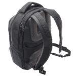 EX3353 – Exton Laptop Backpack