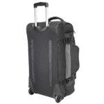 1191 – Vertex Drop Bottom Wheeled Bag