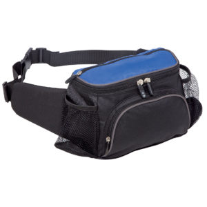 1052 – Sportlite Hiking Waist Bag