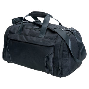 EX3320 – Exton Travel Bag