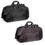 EX3320 – Exton Travel Bag