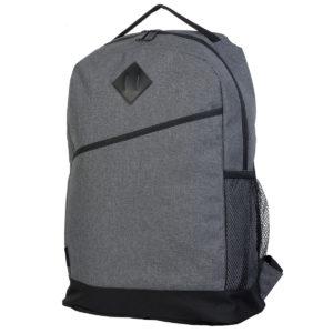 TR1380 – Tirano Backpack