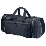 B439 – The Big Kit Bag