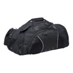 B240A – Travel Sports Bag