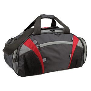 1159 – Chicane Sports Bag