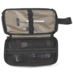 HE4090 – Heritage Supply Amenity Case