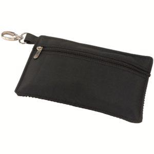 B206A – Microfibre Accessories Bag