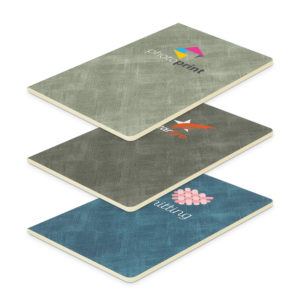 117188 – Sonata Notebook