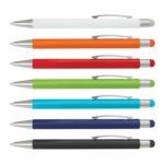 117167 – Lancer Stylus Pen