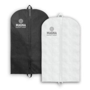 117134 – Garment Bag