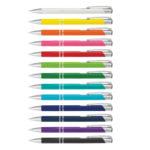 117091 – Panama Pen – Corporate