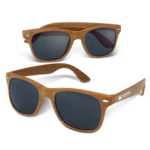 116745 – Malibu Premium Sunglasses – Heritage