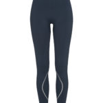 ST8990 – Women's Active Seamless Pants