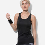 ST8110 – Women's Active Sports Top