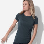 ST8100 – Women's Active Sports-T