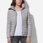 ST5300 – Women's Active Padded Jacket