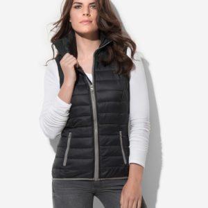ST5310 – Women's Active Padded Vest