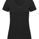 ST9710 – Women's Claire V-neck
