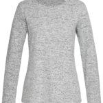 ST9180 – Women's Knit Sweater