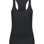 ST8540 – Women's Active 140 Tank