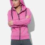 ST5930 – Women's Active Performance Jacket