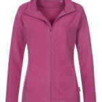 ST5100 – Women's Active Fleece Jacket
