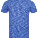 ST8800 – Men's Active Seamless Raglan